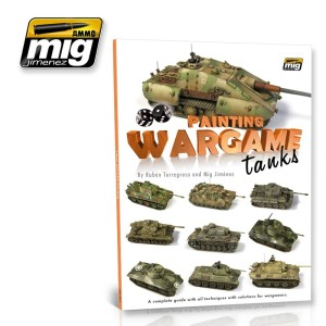 painting-wargame-tanks-1